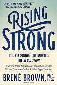 https://www.amazon.co.uk/d/cka/Rising-Strong-Bren%C3%A9-Brown/0091955033/ref=sr_1_3?ie=UTF8&qid=1497611387&sr=8-3&keywords=gifts+of+imperfection+brene+brown